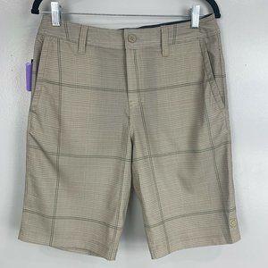 2 for $20 Hang Ten Men's Hybrid Shorts